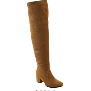 Cutest boot for fall only worn once!!